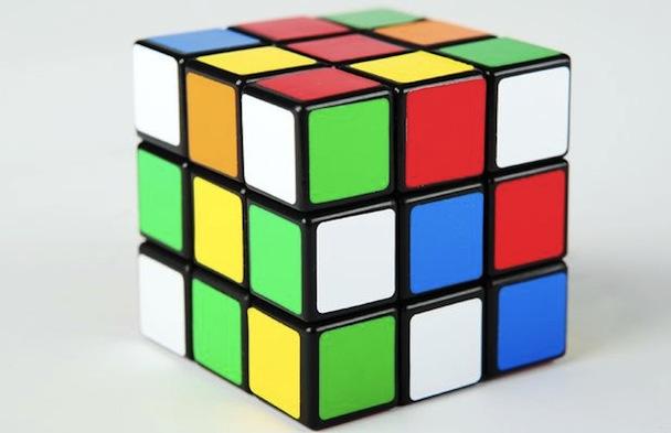 odd-rubiks-cube