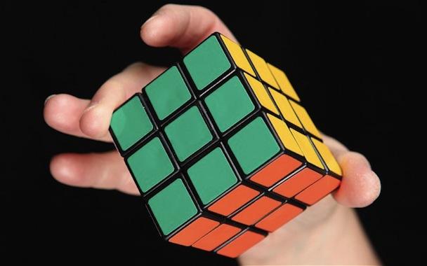 rubiks-cube_2630857b