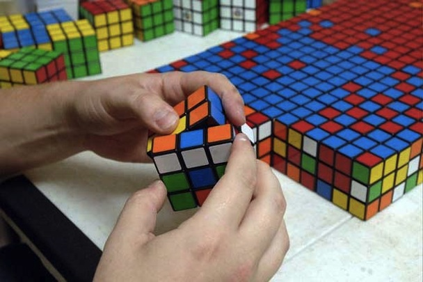 rubiks_cube_martin_luther_king-7