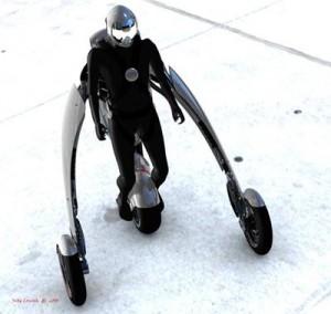 jake-loniak-wearable-motorcycle