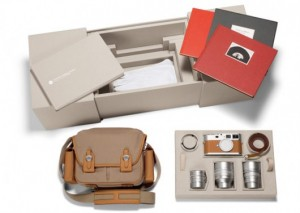 leica-m9-p-limited-edition-hermes-01-530x378