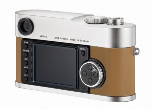 leica-m9-p-limited-edition-hermes-02-530x382
