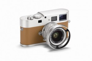 leica-m9-p-limited-edition-hermes-07-530x353