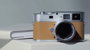 leica-m9-p-limited-edition-hermes-08-530x298