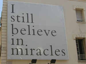 Do-You-Believe-in-Miracles
