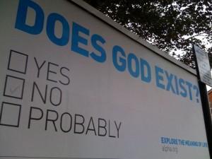 does-god-exist-no