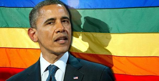 teaser-obama-homo-10-512_2