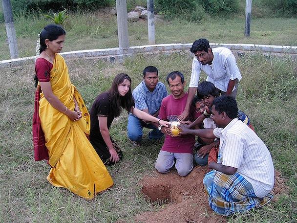 India-South1-WEB