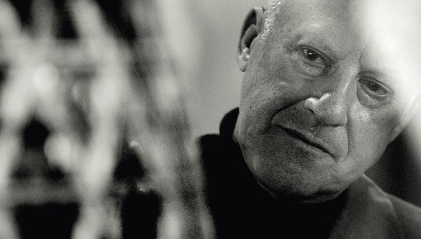 Norman-Foster_0