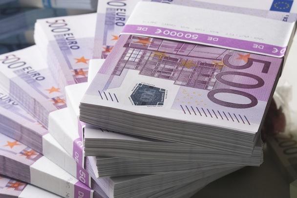 130160-126226-money-euro_00250933