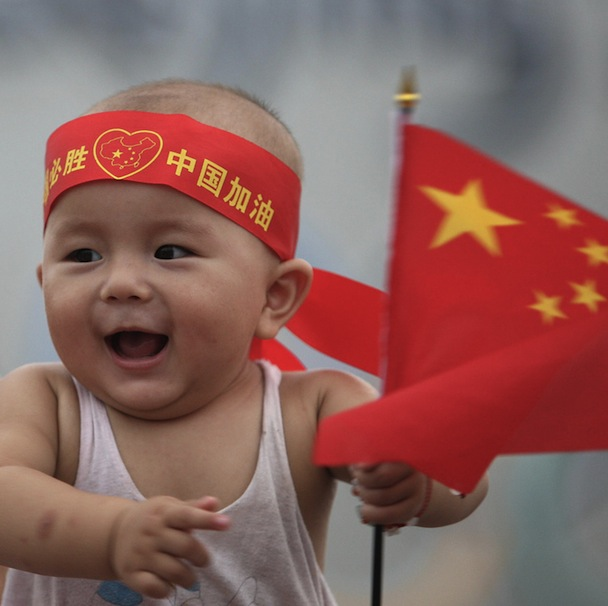Cute_chinese-baby-boys