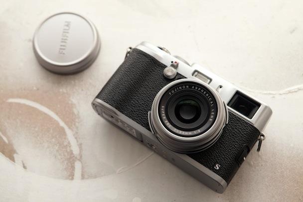 FujifilmX100s_014-660x440