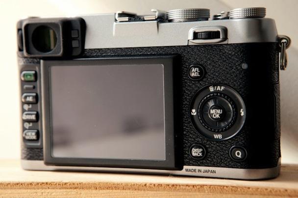 FujifilmX100s_080-660x440