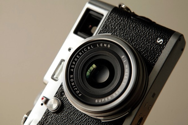 FujifilmX100s_085-660x440