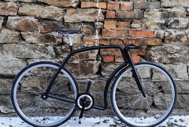 Indrek-Narusk-viks-bike