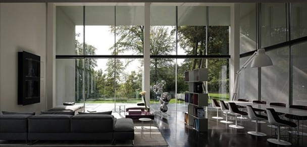 Inside-the-GENETS-3-House-in-Belgium-by-AABE