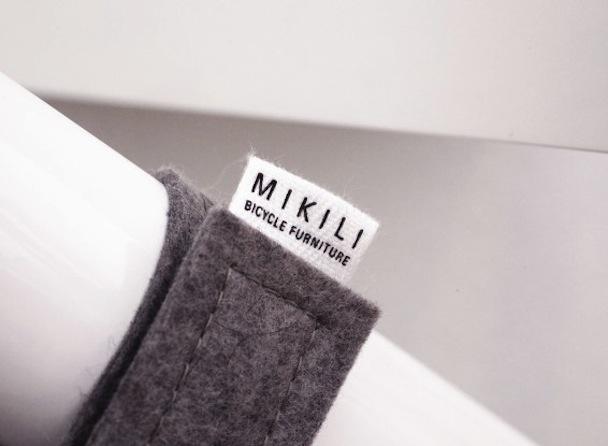 MIKILI-SNUR-03-566x415