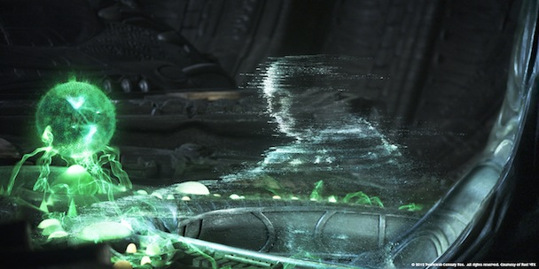 PROMETHEUS_FUEL_VFX_07