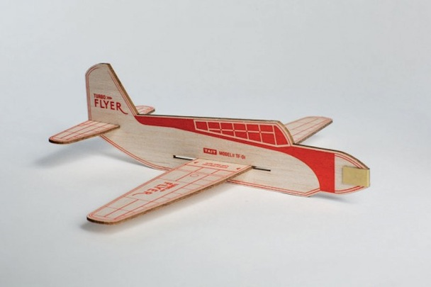 TAIT-AIRPLANES-1-630x420