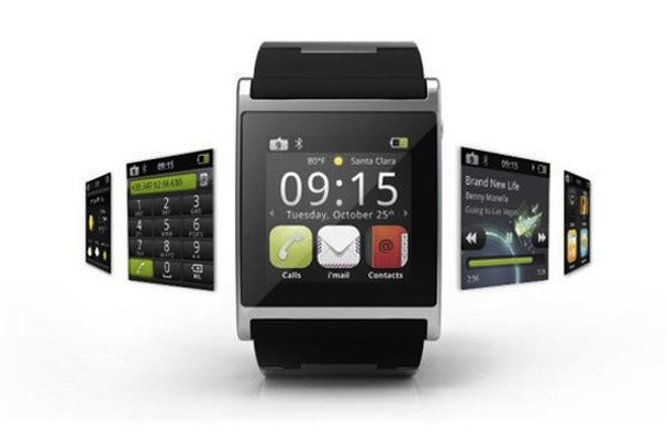 Wearable-Computers-–-Wonder-of-Technology