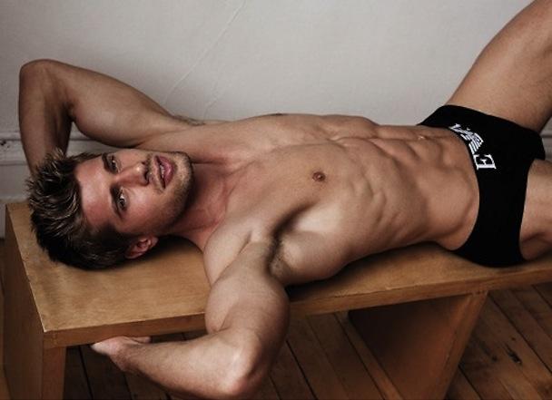 abs-body-boy-guy-handsome-Favim.com-136332