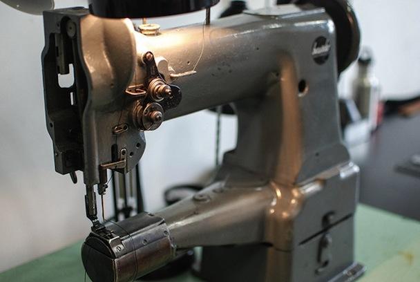 basader-10-thumb-620x416-64223