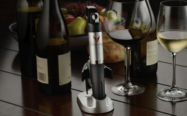 coravin-wine-access-system-1000