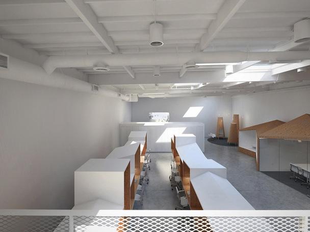 eoa-10-mezzanine-2