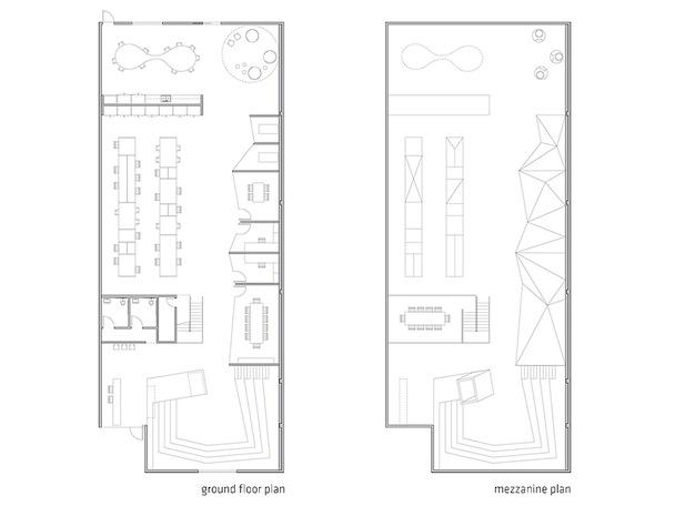 120315 Floor Plan-poche