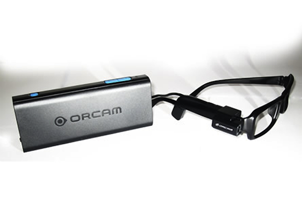 orcam-device-for-the-visually-impaired-3