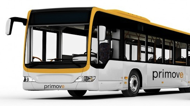 primove-1