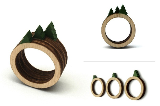 ring-tree-2_1024x1024