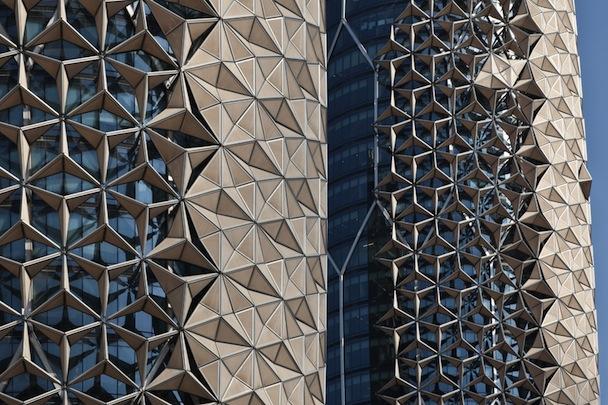 Al-Bahar-Towers-_360-of-410_-Edit