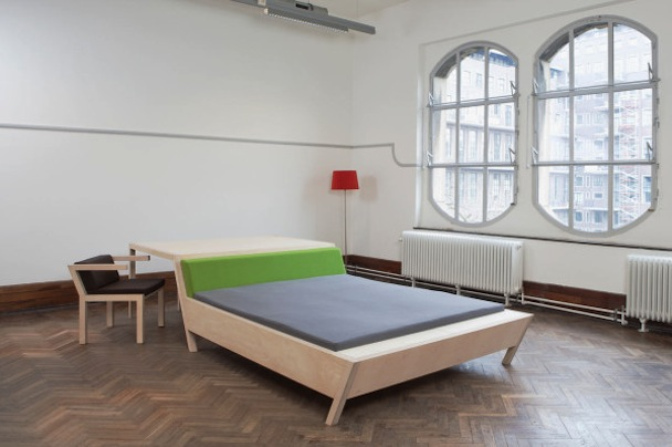 Bed-N-Table-Erik-Griffioen-2-600x399
