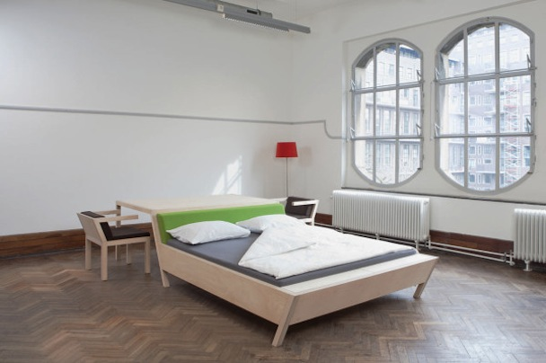 Bed-N-Table-Erik-Griffioen-3-600x399