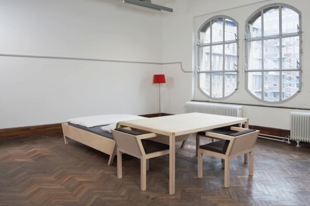 Bed-N-Table-Erik-Griffioen-8-600x399