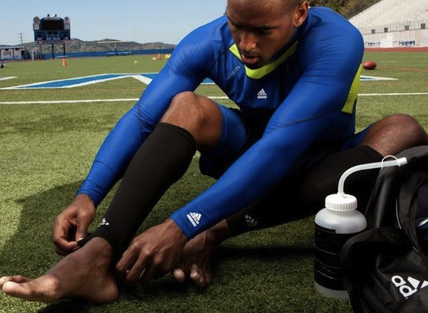 Compression Clothing Recovery.preview