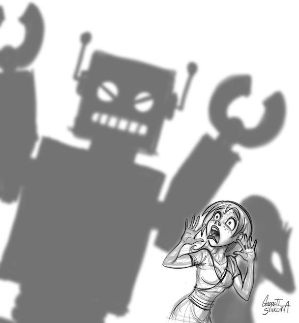 KillerRobots_v02
