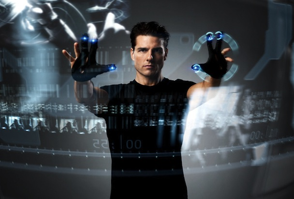 Kinect-Minority-Report-UI-2
