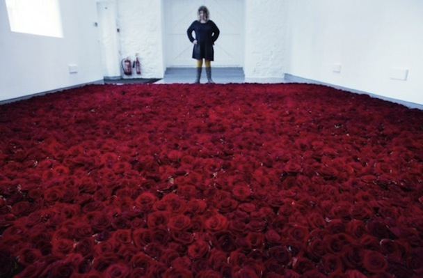 Life-and-Death-of-10-000-Roses6-640x420