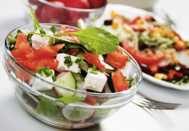 Mediterranean-diet-adds-15-years-to-your-life