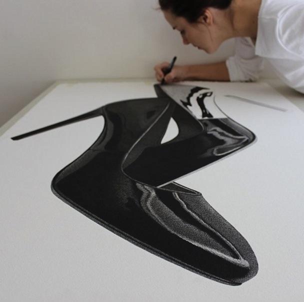 Pen-on-Paper-11-640x636