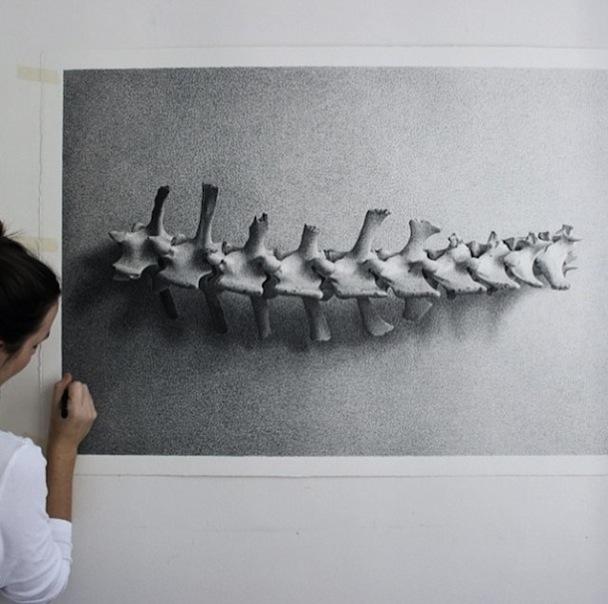 Pen-on-Paper-19-640x636