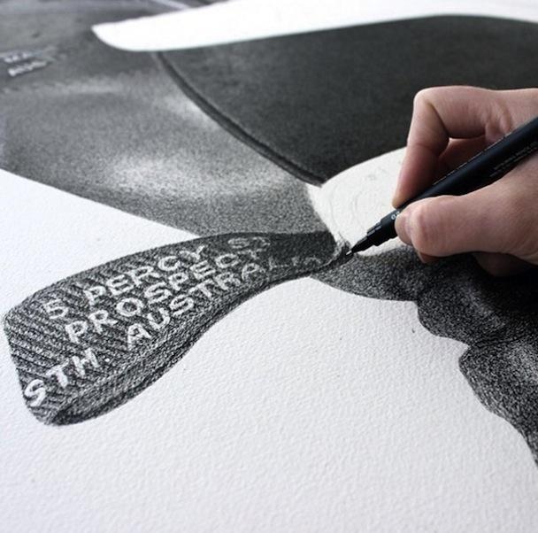 Pen-on-Paper-6-640x634