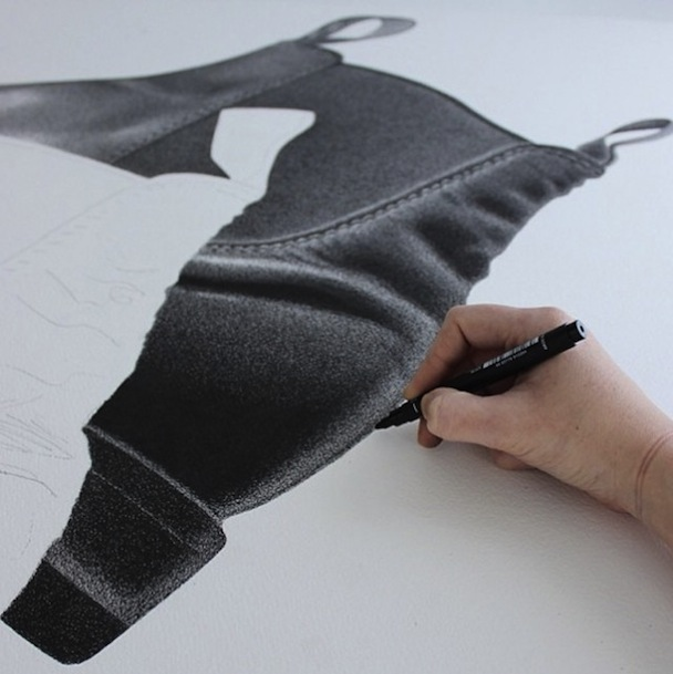 Pen-on-Paper-7-640x641