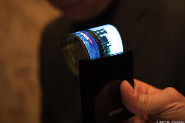 Samsung-youm-flex-screens-8823_620x413