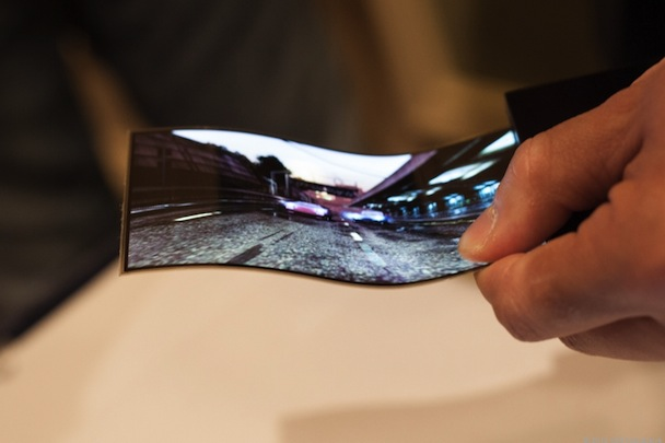 Samsungs-Youm-flex