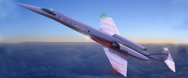 Supersonic-jet-674281