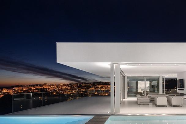 Villa-Escarpa-Architecture-1