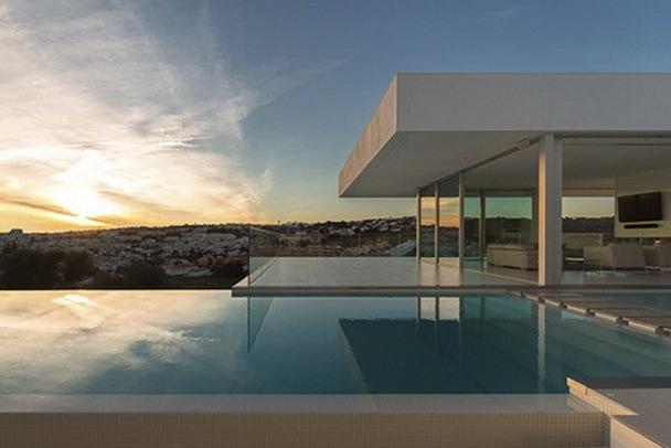 Villa-Escarpa-Architecture-101